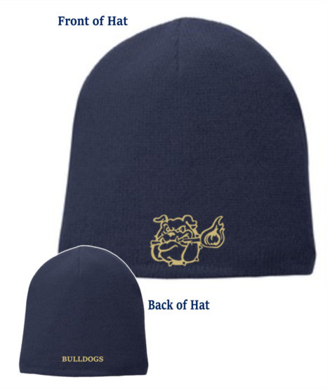 beanie-hat-bulldog-embroidered_online
