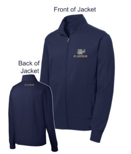 full-zip-bulldogs-jacket-embroidered_gold-fill-head
