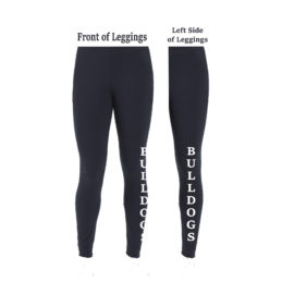 uniform-leggings-final