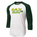 LAX Mom Large Stick