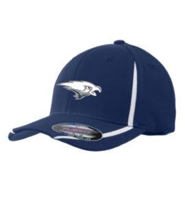STC16 FlexFit Baseball Hat