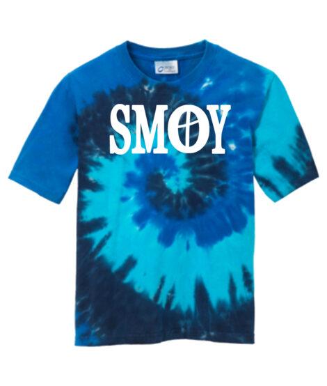 SMOY Glow In The Dark Shirt