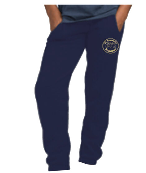 Bulldogs Circle Rival Pants